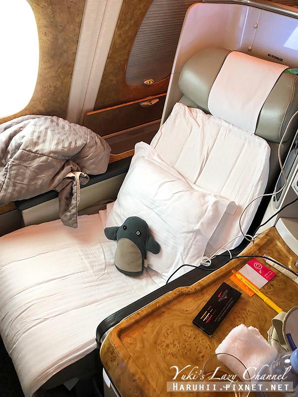 阿聯酋商務艙A380 49.jpg