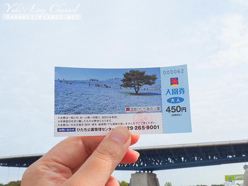 國營日立海濱公園 国営ひたち海浜公園17.jpg