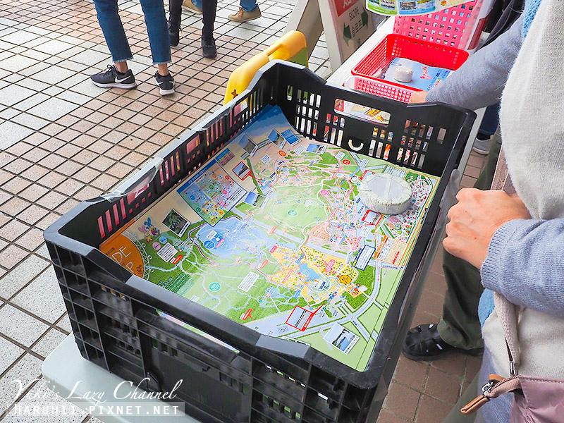 國營日立海濱公園 国営ひたち海浜公園18.jpg
