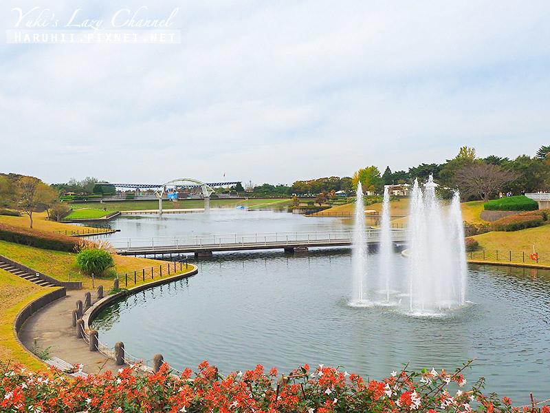 國營日立海濱公園 国営ひたち海浜公園21.jpg