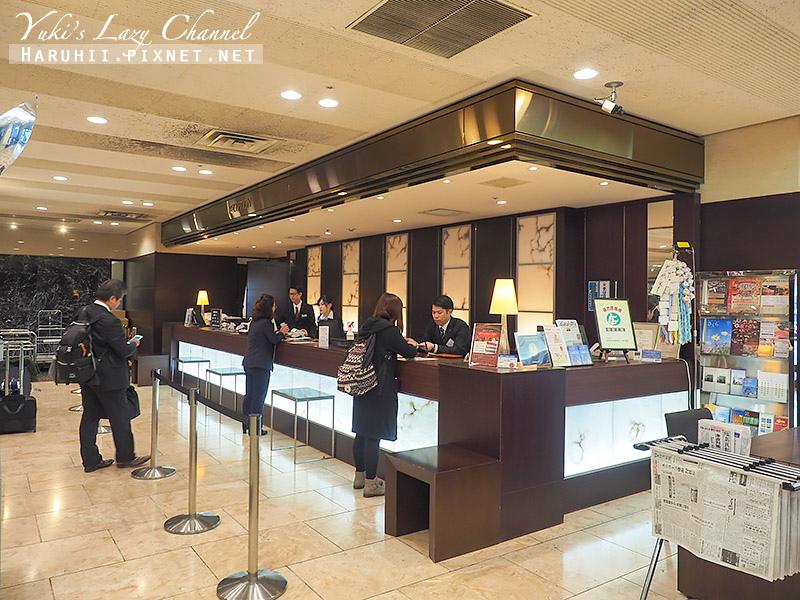 郡山景觀飯店分館Koriyama View Hotel Annex3.jpg