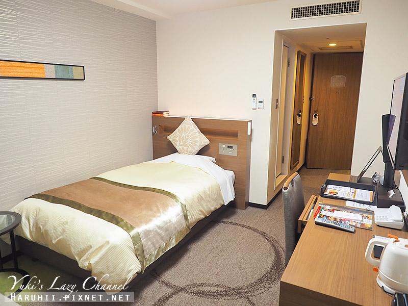 郡山景觀飯店分館Koriyama View Hotel Annex6.jpg