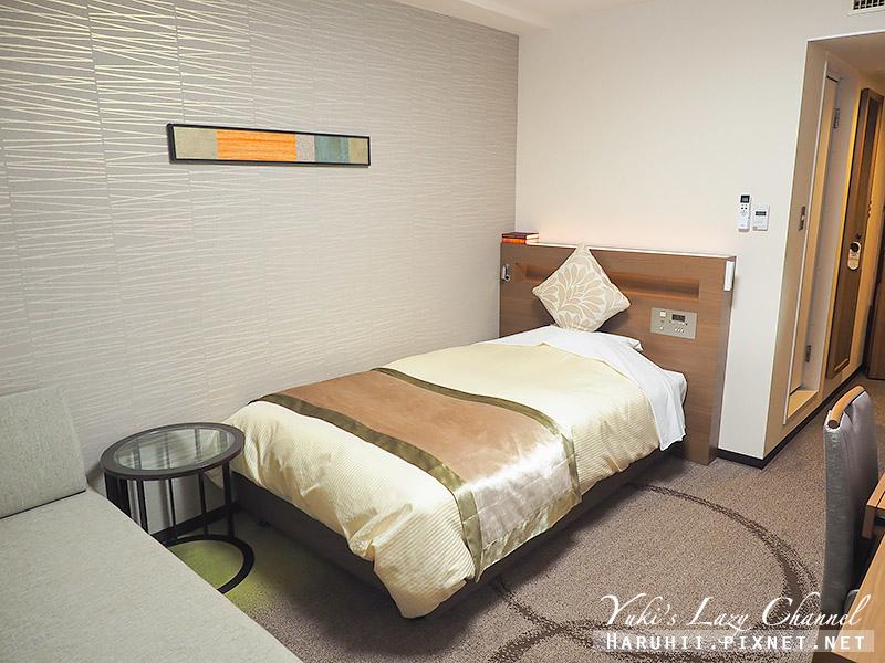郡山景觀飯店分館Koriyama View Hotel Annex7.jpg