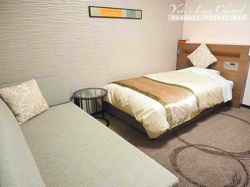 郡山景觀飯店分館Koriyama View Hotel Annex8.jpg