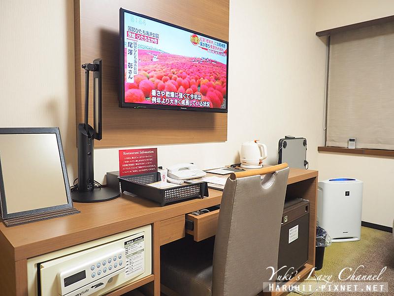 郡山景觀飯店分館Koriyama View Hotel Annex9.jpg
