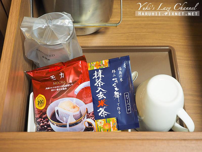 郡山景觀飯店分館Koriyama View Hotel Annex12.jpg