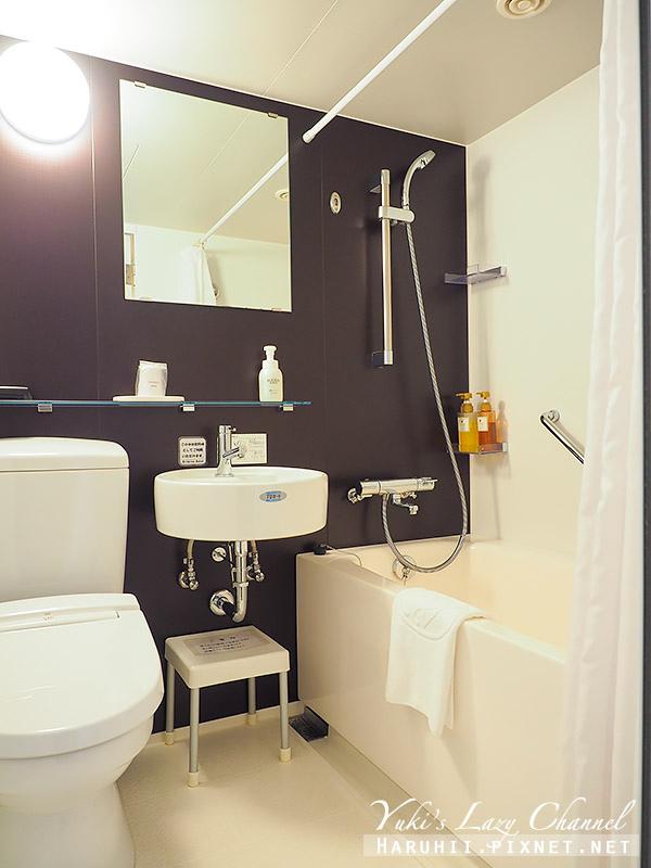 郡山景觀飯店分館Koriyama View Hotel Annex14.jpg