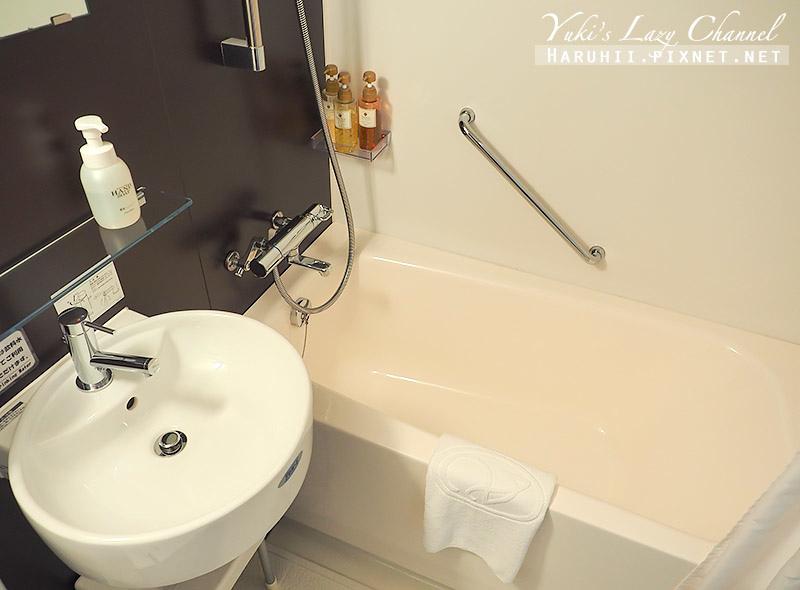 郡山景觀飯店分館Koriyama View Hotel Annex17.jpg