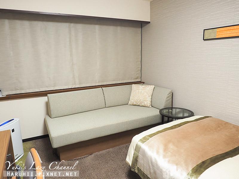 郡山景觀飯店分館Koriyama View Hotel Annex19.jpg