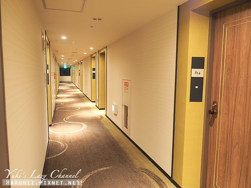 郡山景觀飯店分館Koriyama View Hotel Annex22.jpg