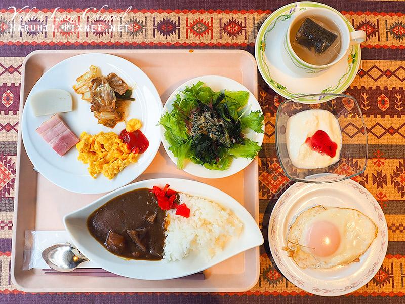 郡山景觀飯店分館Koriyama View Hotel Annex23.jpg