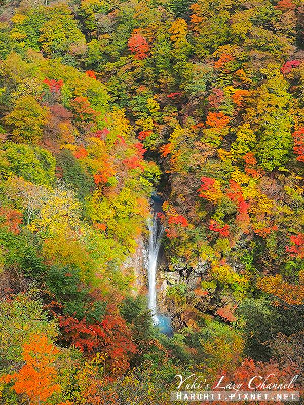 那須高原駒止瀑布駒止の滝3.jpg