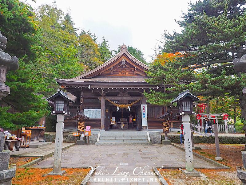 那須溫泉神社.jpg
