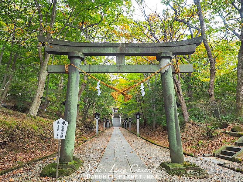 那須溫泉神社2.jpg