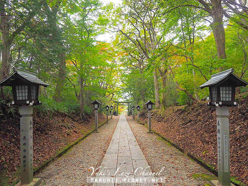 那須溫泉神社3.jpg