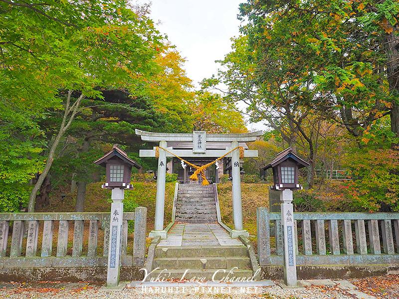 那須溫泉神社4.jpg