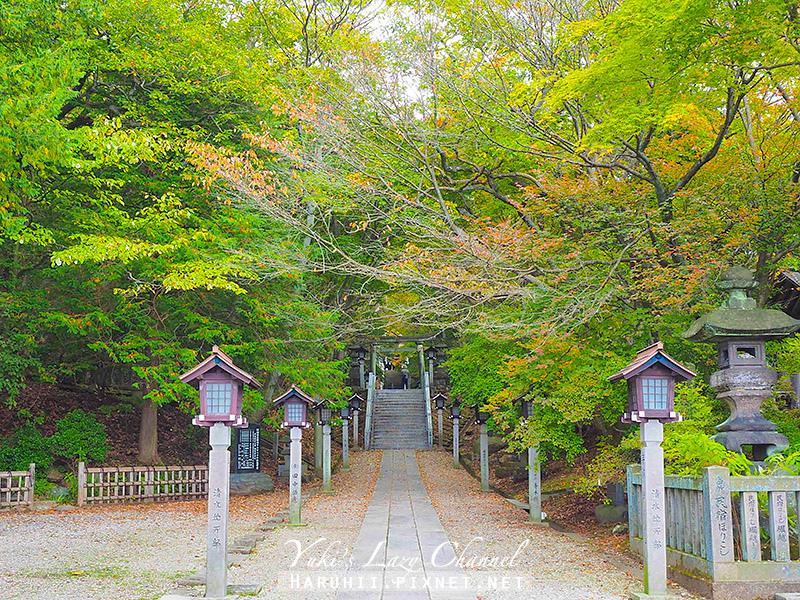 那須溫泉神社5.jpg