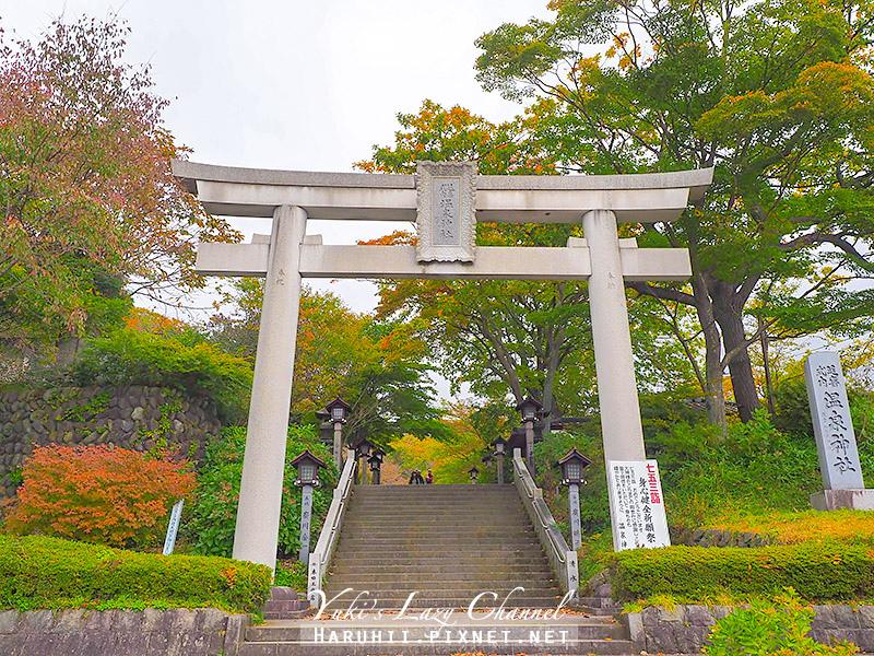 那須溫泉神社8.jpg