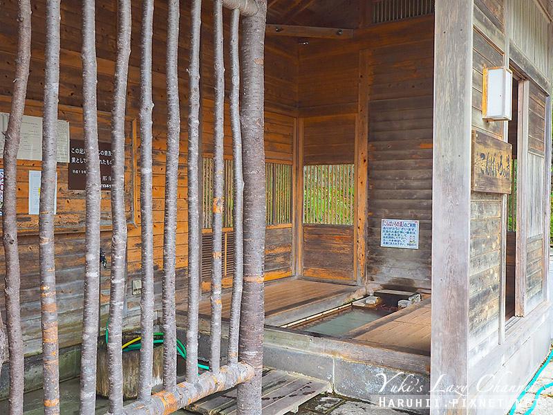 那須溫泉神社9.jpg