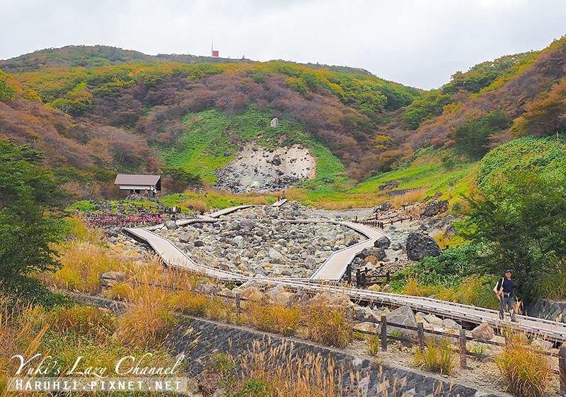 那須溫泉神社11.jpg