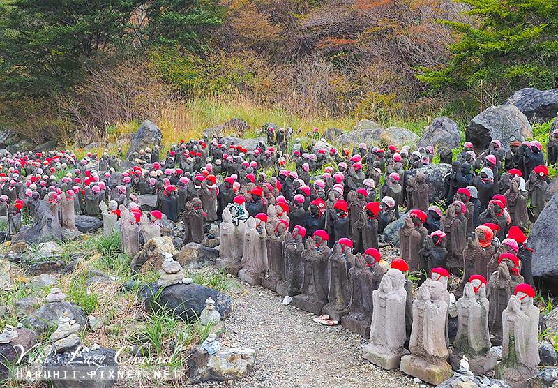 那須溫泉神社14.jpg