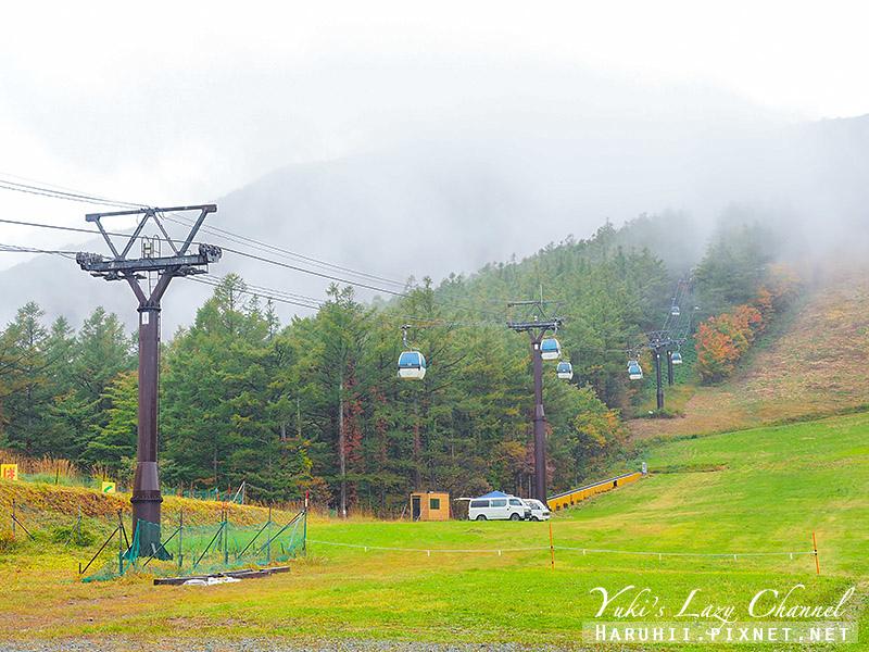 安達太良山纜車5.jpg