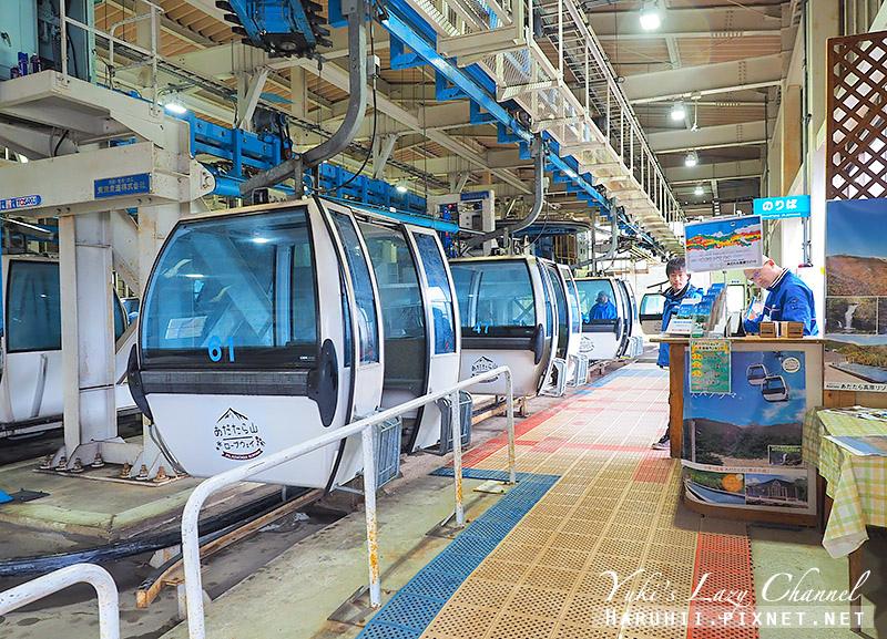 安達太良山纜車9.jpg