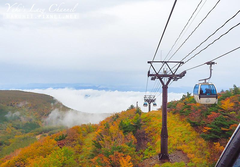 安達太良山纜車13.jpg