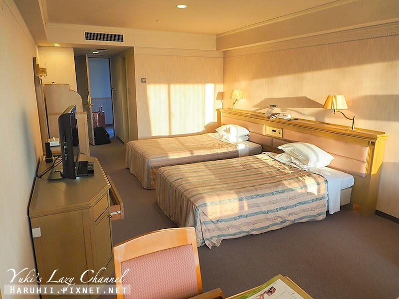 豬苗代利時達飯店Hotel Listel Inawashiro1.jpg