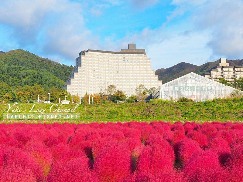 豬苗代利時達飯店Hotel Listel Inawashiro.jpg