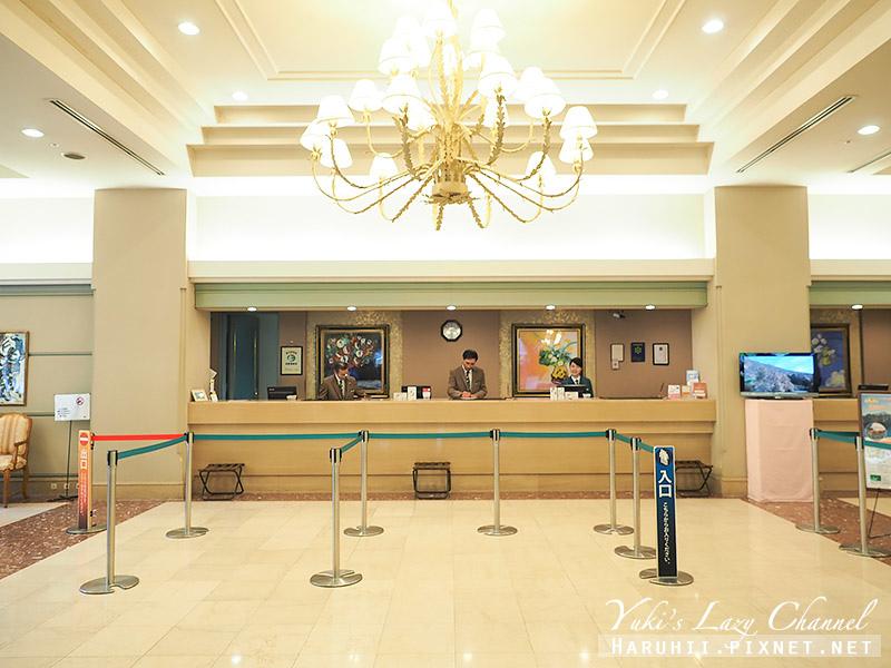 豬苗代利時達飯店Hotel Listel Inawashiro5.jpg