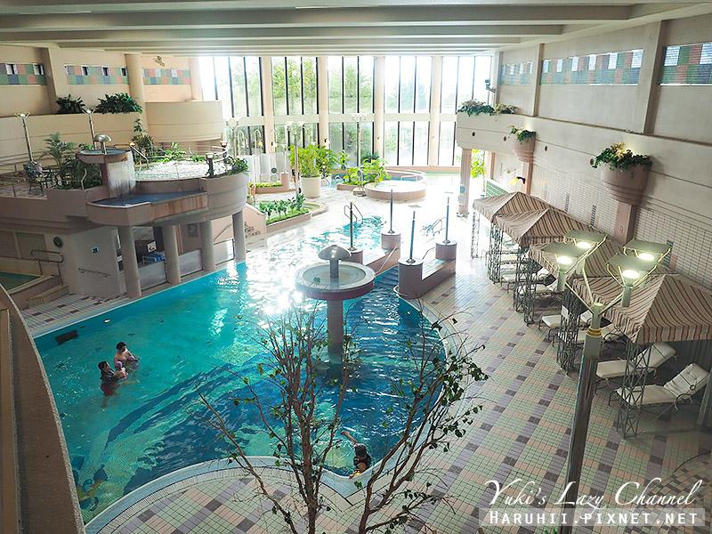 豬苗代利時達飯店Hotel Listel Inawashiro7.jpg