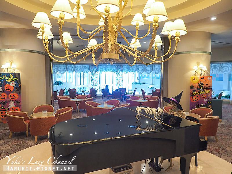豬苗代利時達飯店Hotel Listel Inawashiro6.jpg