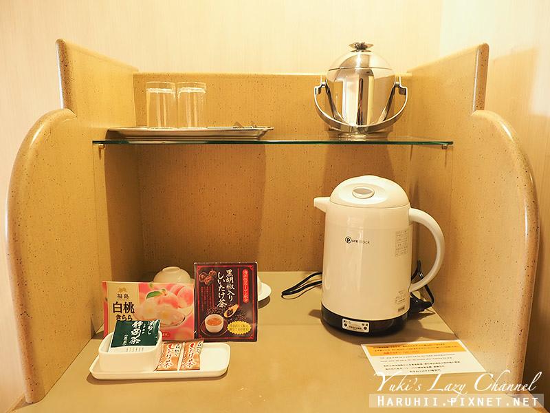 豬苗代利時達飯店Hotel Listel Inawashiro16.jpg