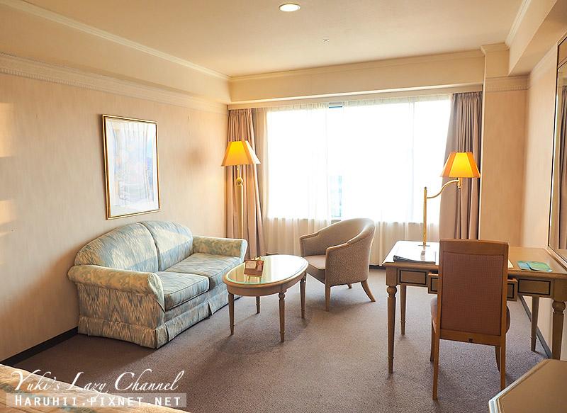 豬苗代利時達飯店Hotel Listel Inawashiro19.jpg