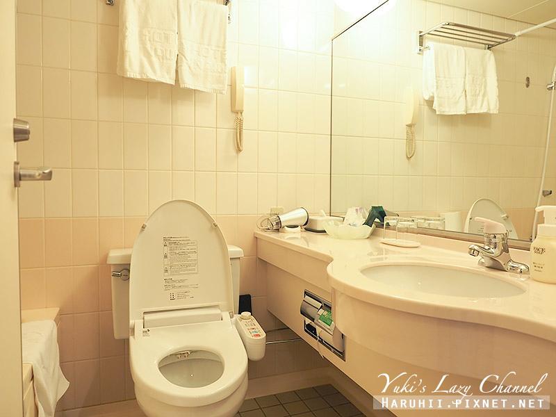 豬苗代利時達飯店Hotel Listel Inawashiro20.jpg