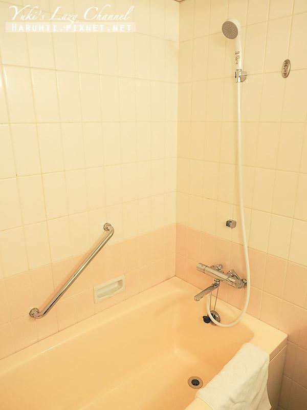 豬苗代利時達飯店Hotel Listel Inawashiro21.jpg