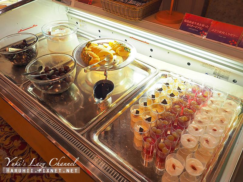 豬苗代利時達飯店Hotel Listel Inawashiro29.jpg