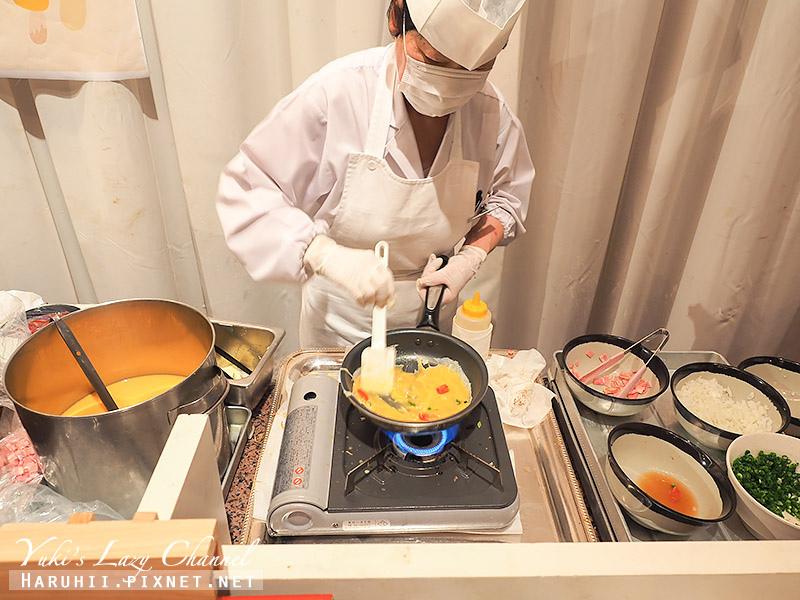 豬苗代利時達飯店Hotel Listel Inawashiro38.jpg