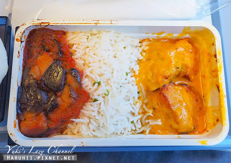 華航特殊餐印度餐6.jpg