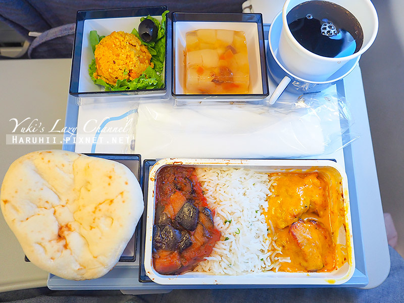 華航特殊餐印度餐5.jpg