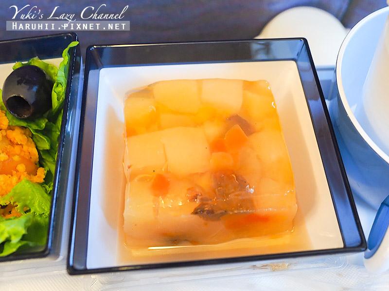 華航特殊餐印度餐8.jpg
