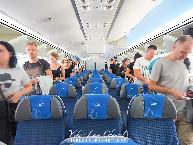 波蘭航空Polish Airlines.jpg