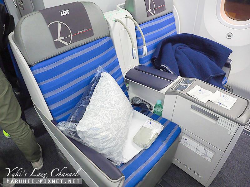 波蘭航空Polish Airlines1.jpg