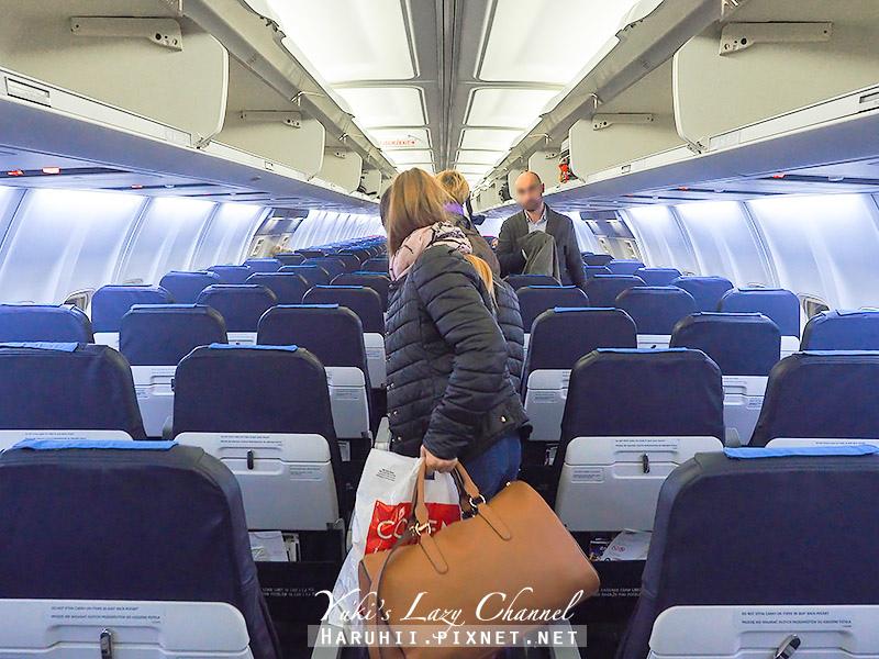 波蘭航空Polish Airlines5.jpg