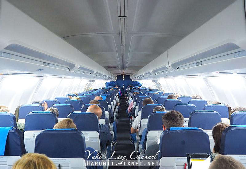 波蘭航空Polish Airlines6.jpg