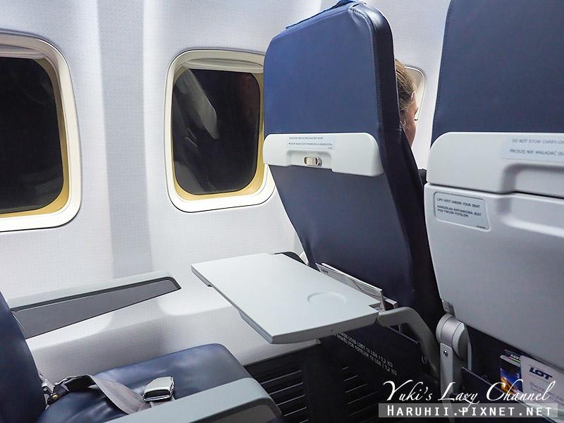 波蘭航空Polish Airlines10.jpg