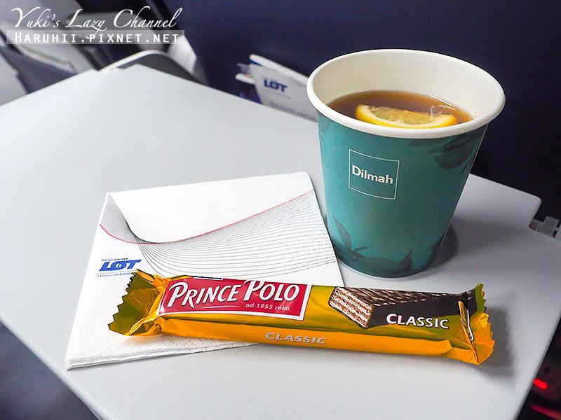 波蘭航空Polish Airlines12.jpg