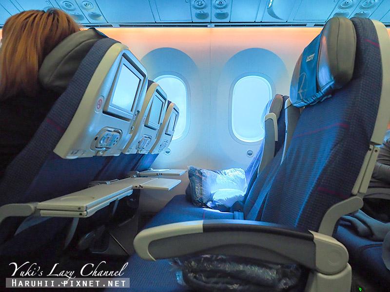 波蘭航空Polish Airlines18.jpg