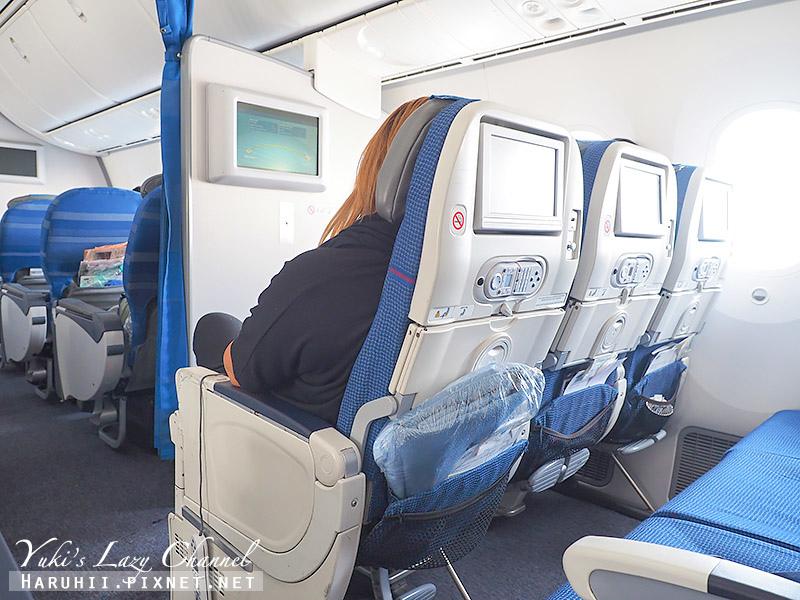 波蘭航空Polish Airlines20.jpg